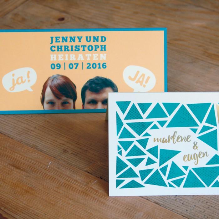 Hochzeitskarte_Web