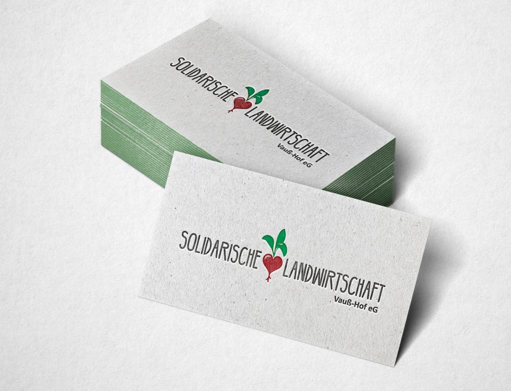 solawi-logo_web